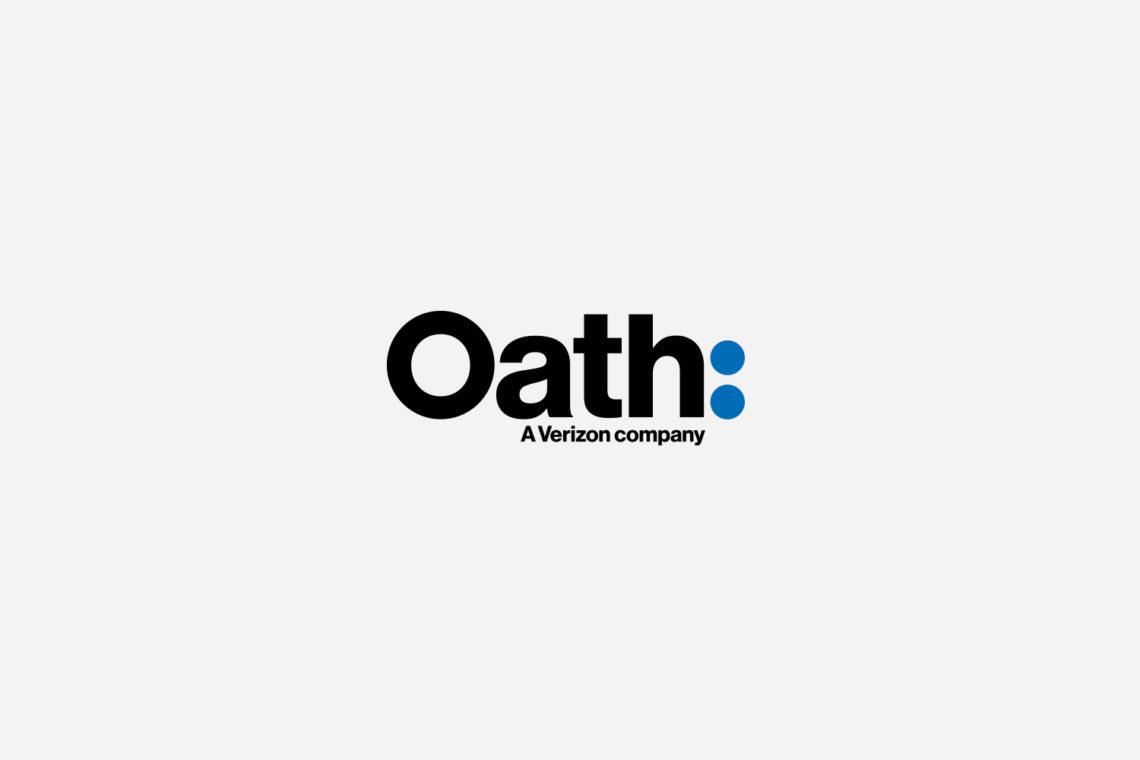 oath_logo