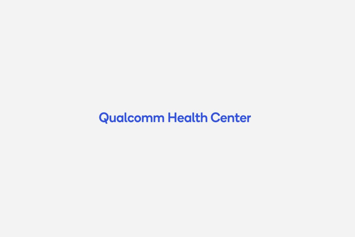 qualcommHealthCenter_logo