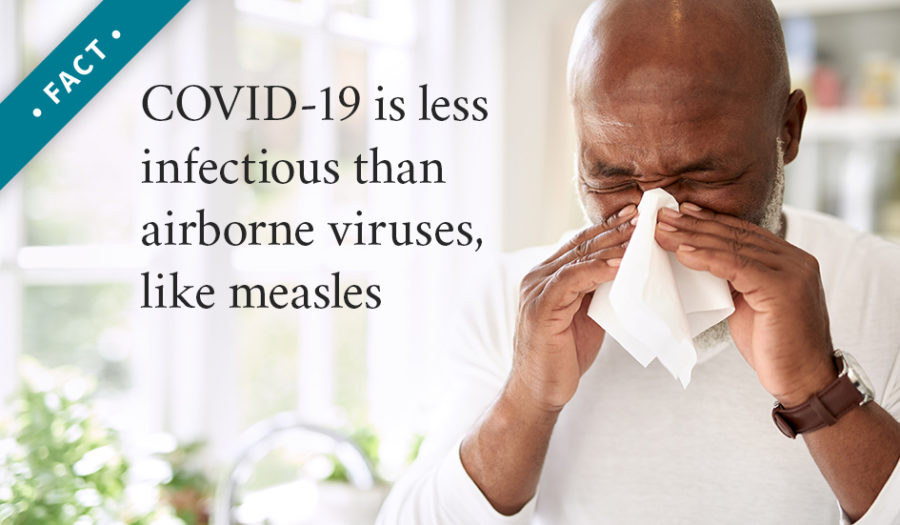 Mythbusters_measles_945x570