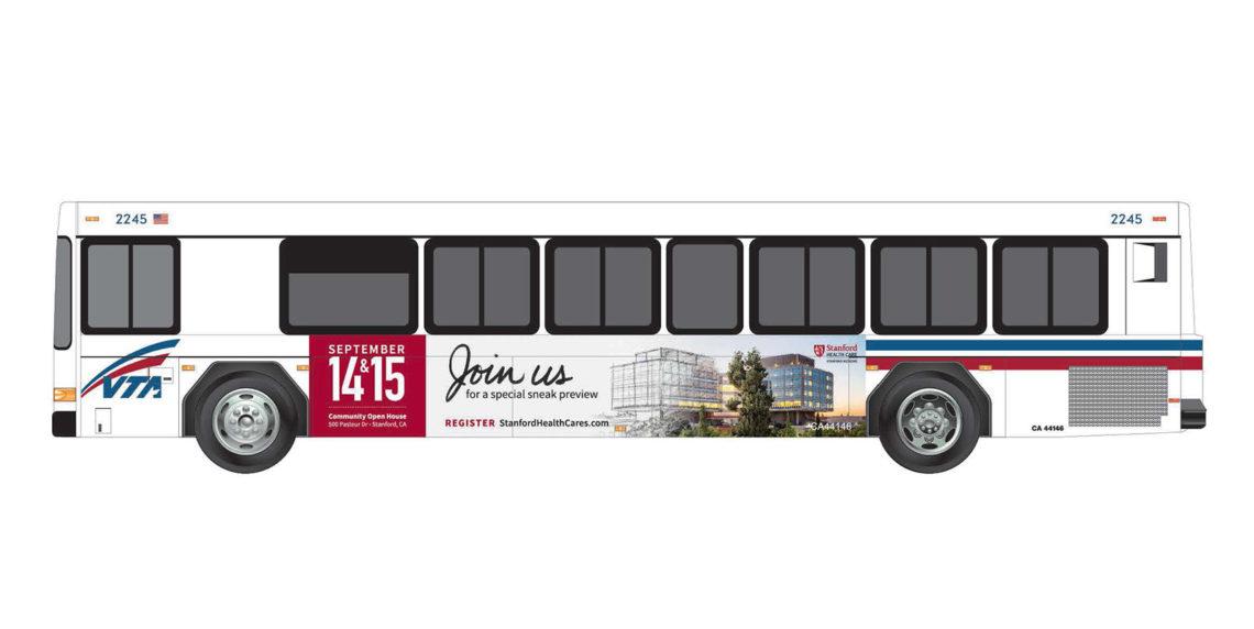 bus-637664683