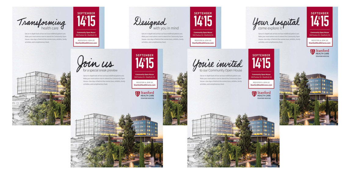 magazine-637664683