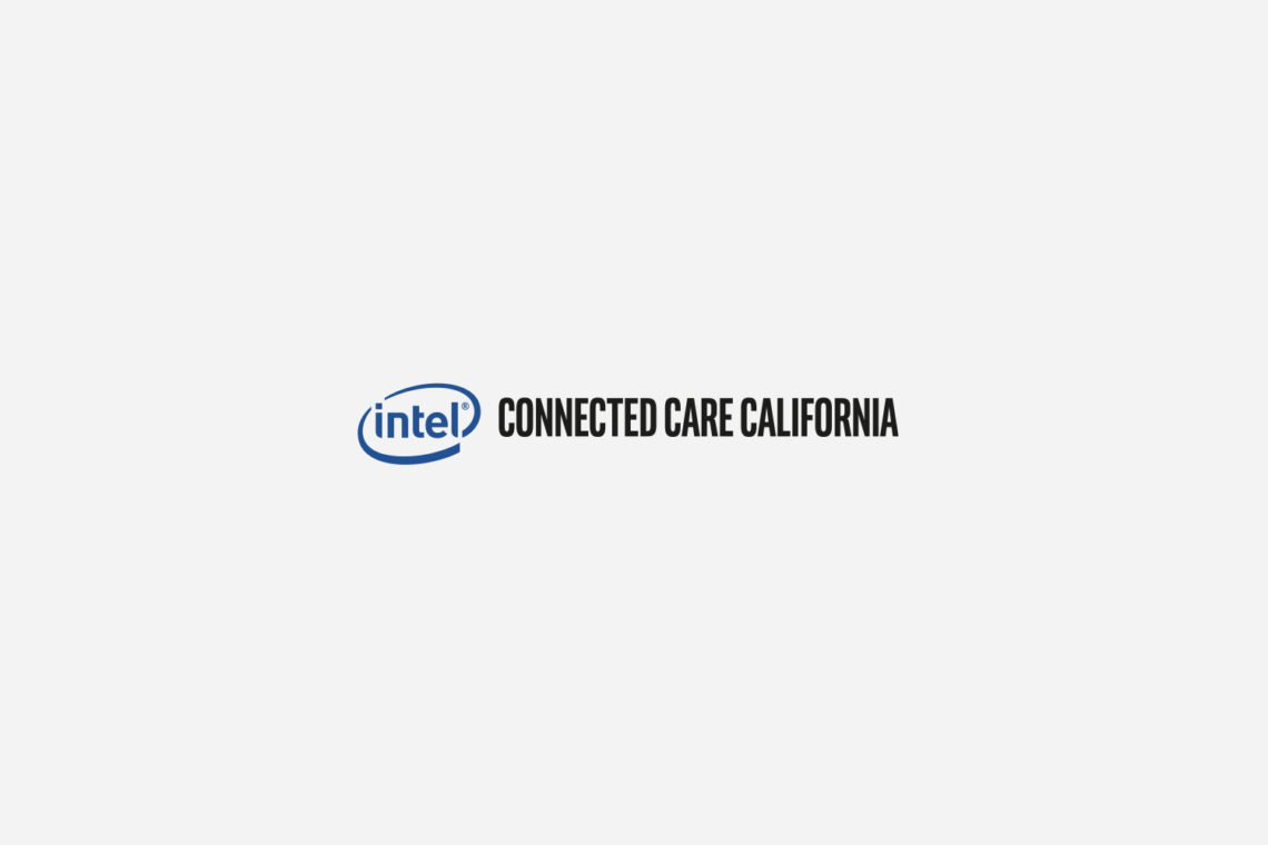 intelConnectedCare_logo