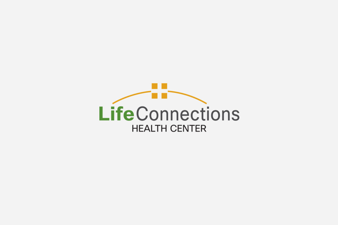 lifeConnections_logo