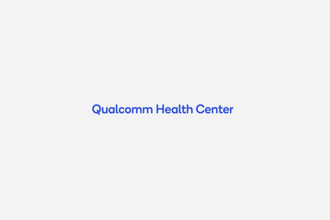 qualcommHealthCenter_logo