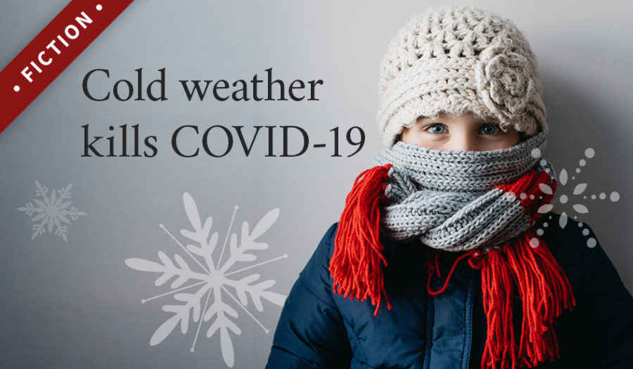 Mythbusters_coldWeather_945x570