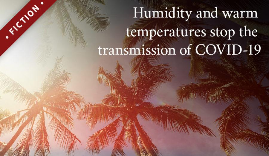 Mythbusters_humidityWarmTemp_945x570